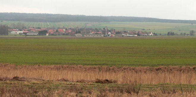 800px-Grosses_Bruch_Veltheim