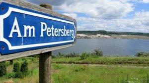 Am Petersberg