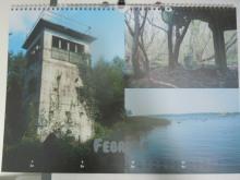 Kalender 003