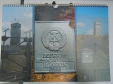 Kalender 006