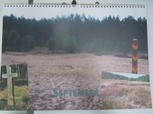 Kalender 010