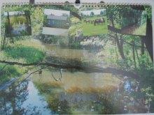 Kalender 011