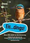 BUND_Eis_dings_03