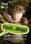 BUND_Fisch_dings_-_Kopie
