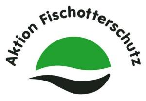 Logo Aktion Fischotterschutz