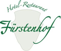 Fürstenhof 01