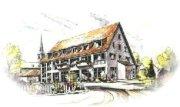 Zur Erholung Duderstadt