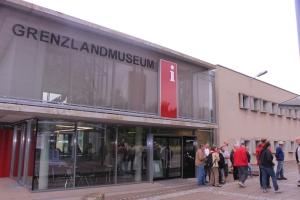 Grenzlandmuseum Eichsfeld