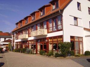 "Hotel ""Zur Erholung "" Paul Moneke"