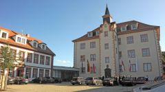 Schloss Geisa 01