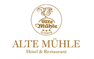 alte-mühle-hotel-restaurant-21