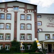 hotel_alte_muehle_20years_10_slider-642x335