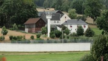 Moedlareuth
