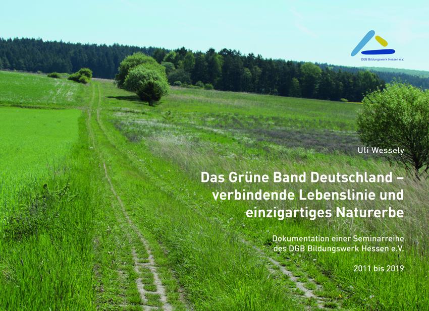 Buch Grünes Band Deutschland Vorderseite.jpg